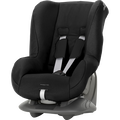 Britax ECLIPSE