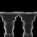 Britax CLICK & GO®-adapters voor de Bugaboo Cameleon3