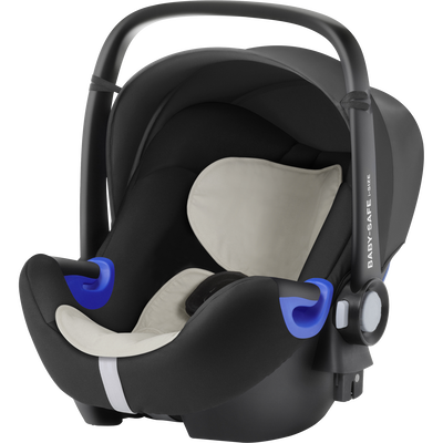 Britax Thermohoes – Maat S n.a.