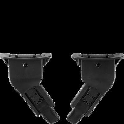 Britax CLICK & GO® Adapters – BRITAX B-LITE