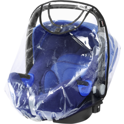 Britax Regenhoes – BABY-SAFE-familie n.a.
