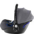 Britax BABY-SAFE2 i-SIZE Storm Grey