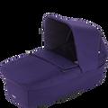 Britax BRITAX GO Reiswieg Mineral Purple