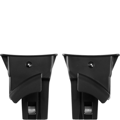 Britax CLICK & GO® Adapters – B-AGILE n.a.