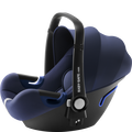 Britax BABY-SAFE2 i-SIZE Moonlight Blue