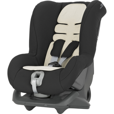 Britax Thermohoes – Maat L n.a.