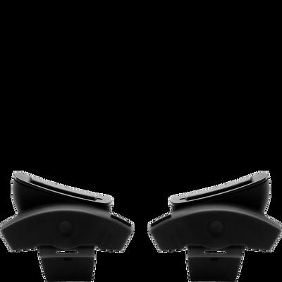 Britax CLICK & GO®-adapters voor BABYZEN YOYO+