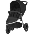 Britax B-MOTION 3 Cosmos Black