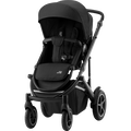 Britax SMILE III Space Black