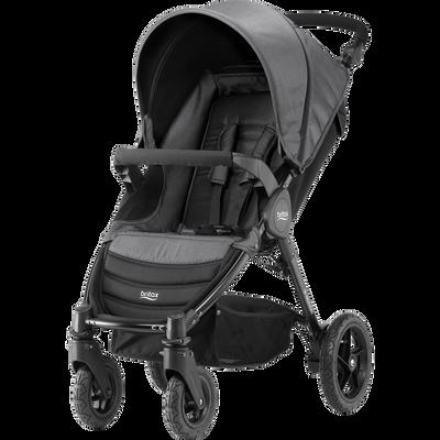 B-MOTION 4 - stroller  776278817b