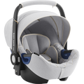 Britax BABY-SAFE2 i-SIZE Nordic Grey