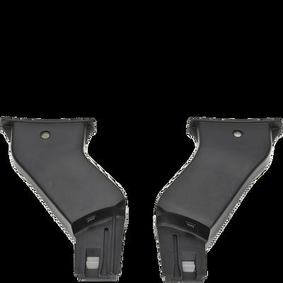 Britax CLICK & GO® Adapters – B-AGILE DOUBLE n.a.
