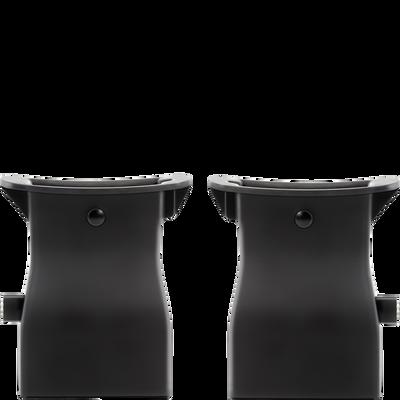 Britax CLICK & GO®-adapters voor ABC Design n.a.