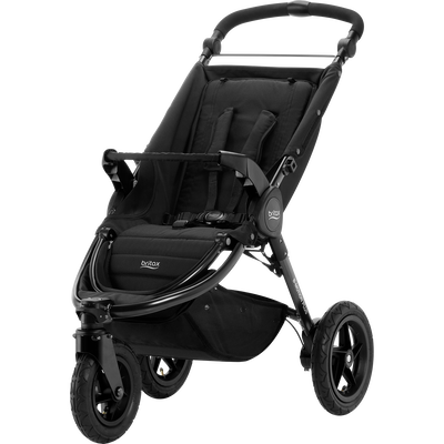 Britax Frame  – B-MOTION 3 PLUS n.a.