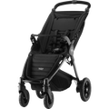 Britax Frame - B-MOTION 4 PLUS
