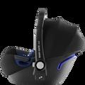 Britax BABY-SAFE2 i-SIZE Cosmos Black