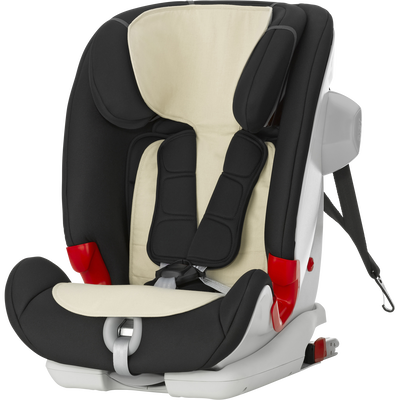 Britax Thermohoes – Maat M n.a.