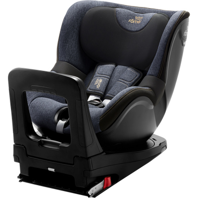 autostoeltjes britax r mer. Black Bedroom Furniture Sets. Home Design Ideas